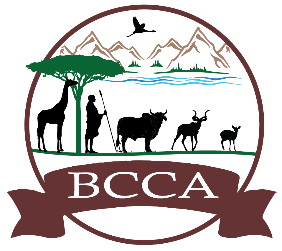 Baringo County Conservancies Association