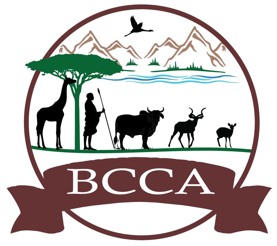 Baringo County Conservancies Association